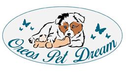 Oreos Pet Dream